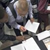 Caen solicitudes de subsidio por desempleo en EEUU