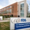 FDA advierte a empresas por tratamientos ilegales de cáncer