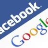 Google y Facebook caen en estafa de suplantación de identidad
