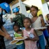 Haití pide en ONU una transición responsable tras fin de Minustah