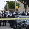 Asciende a 148 número de asesinatos en Chicago, EEUU