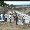 BANÍ | Advierten podría ocurrir una tragedia como la de Mocoa
