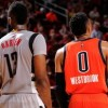 Westbrook-Harden, principal pugna por Jugador Más Valioso