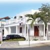 OEA busca mecanismo anticorrupción en República Dominicana