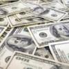 Lucha con ladrón le rebata bolso con 48 mil dólares