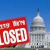 Aprueban medida temporal para evitar cierre de Gobierno en EEUU