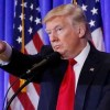 Trump resalta logro de confirmar a Gorsuch para la Corte Suprema