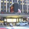 Dominicanos lesionados durante estampida en Penn Station-NY