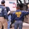 Dominicanos se preparan para recibir familiares deportados