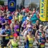 BOSTON | Maratón de esta ciudad llegó a su edición 121