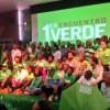 Movimientos sociales coordinan acciones contra la corrupción