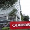 PGR investiga a directivos de Odebretch y funcionarios en México