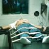 Tribunal Supremo impide ejecución de prisioneros en Arkansas