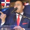 Ministros escogerán a Polanco persona sobrealiente del año