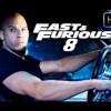 Rápido y Furioso acelera al máximo en taquilla de cines