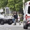 Asesinan a tres personas durante un tiroteo