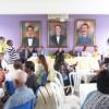 BANÍ | Ministerio juramentará Consejo de Desarrollo Provincial
