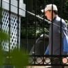 Legisladores de ambos partidos prometen investigar despido de Comey