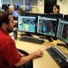 NOAA advierte temporada de huracanes será más activa