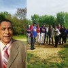 Inauguran torneo de softball a beneficio de Villa Fundación