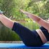 Inhibir una enzima puede prevenir el aumento de peso