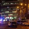 19 muertos y 50 heridos en concierto de Ariana Grande
