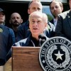 Texas acapara atención en EEUU por ley contra inmigrantes