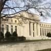 Reserva Federal prevé panorama favorable para alza de tasas