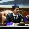 Reanudan audiencia de juicio preliminar del caso Odebrecht