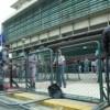 Hay expectativa por sobornados de Odebrecht en el país