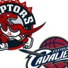 Cavaliers barre a Raptors; primer finalista del Este de la NBA