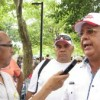 BANÍ | Denuncia gastos suntuosos y despilfarro en Ayuntamiento