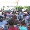 "BANÍ | Instalan Congreso de Innovación ""Peravia Cambia"""