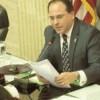 Gobernador de Puerto Rico destituye funcionario por corrupción