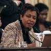 Congresista pide unir esfuerzos para acercamiento con Cuba