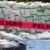Capturan narcotraficantes utilizaban a RD como ruta