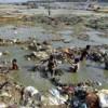 Cambio climático desplazaría a dos mil millones de personas para 2100