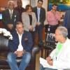 Cónsul emplaza manifestantes integrarse Agenda Dominicana