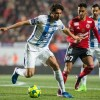 EEUU probará a jóvenes jugadores en Copa de Oro de fútbol