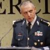 Corrupción e impunidad dañan a México, afirma secretario de Defensa