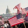 Reportan cifra récord de 43,7 millones de inmigrantes en EEUU