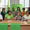 MV dice falta identificar a más implicados en caso Odebrecht