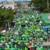 Exige jueces vinculados a PLD no participen en caso Odebrecht