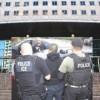 ICE arrecia detenciones inmigrantes en NY y áreas cercanas
