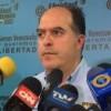 Oposición en Venezuela denuncia fraude electoral