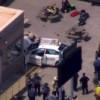 BOSTON | Auto atropella a una multitud de personas