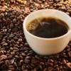 Consumo de café alarga la vida, según experimento
