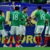 México consigue último boleto semifinalista en Copa de Oro