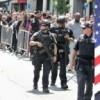 Miles asisten a funeral de policía dominicana asesinada en NY