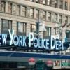 Varios policías han sido asesinados en los últimos tres años